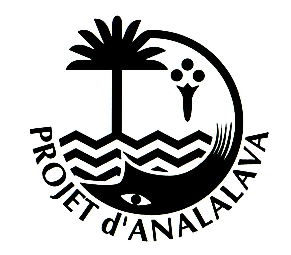 Projet d'Analalava